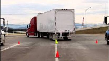 truck cones.jfif