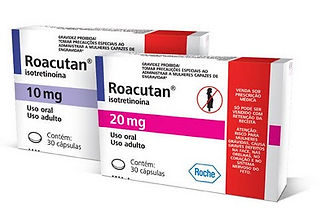 Medicamentos contraindicados depilación láser