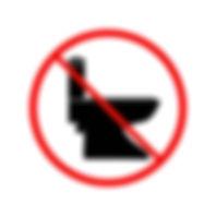 prohibido wc.jpg