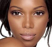 tratamiento láser pieles oscuras profesionales