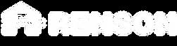renson logo cutout.png