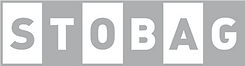 stobag_logo grey and white.png