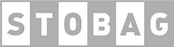 stobag_logo grey and white.png