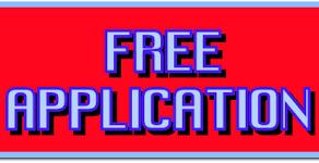 Free College Application Week