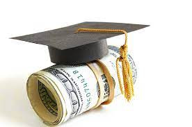 Scholarships due this Friday, October 15th