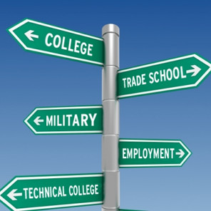 College Planning Days