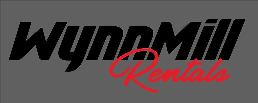 WynnMill_Rentals-stickerproof.jpg