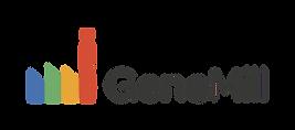 GeneMill_CMYK_flat_logo_300dpi.png