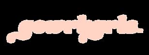 gowrkgrls_Working_RGB_Primary_Logo_Pink.
