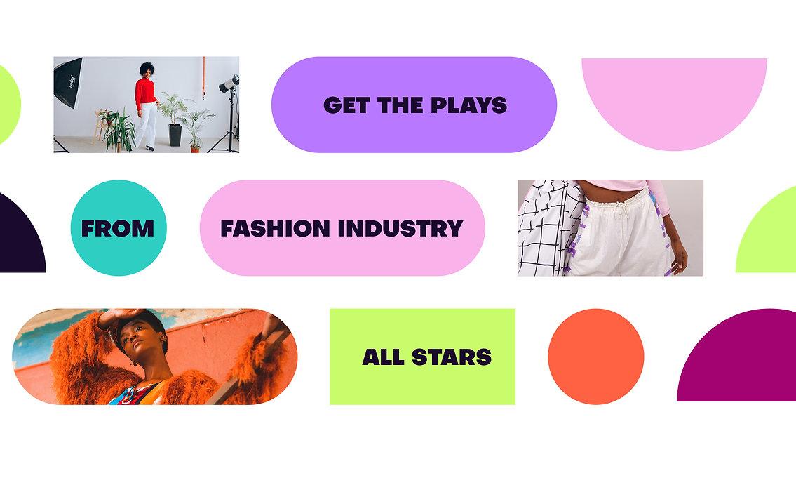Fashion Playbook Hero2.jpg