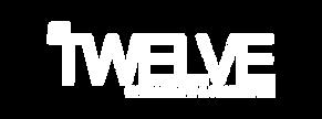 malika_new_logo01 (3) copy.png