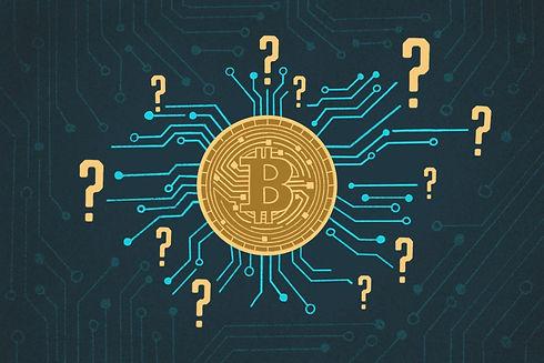 20191217200727-6Crypto.jpeg