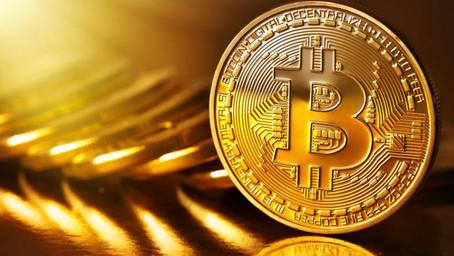 The Bitcoin Bubble II: Pricing BTC