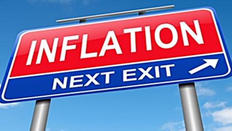 No Inflation No Problem