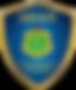 Merefa_center_Logo_l3.png