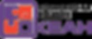 лого ОКЕАН.png