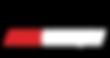 Hikvision vector logo копия.png