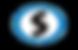 logo_ОиБ.png
