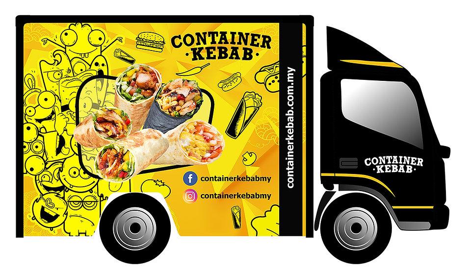 Food truck mock up  black1.jpg