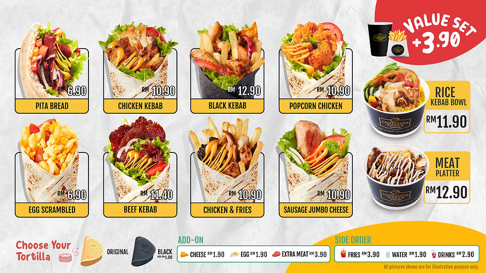 ContainerKebab_MENU_Final-Ver_wBeef.jpg