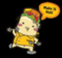 CK_Mascot_23Mac_exercise.png