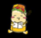 CK_Mascot_23Mac_sleep.png