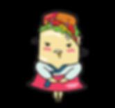 CK_Mascot_23Mac_girl.png