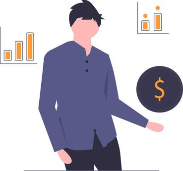 undraw_personal_finance_tqcd.jpg