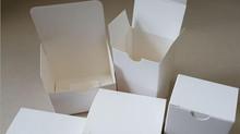Como seria nossa vida sem embalagem?