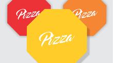 Nossa Especialidade: Caixa de Pizza