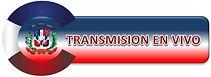Sesión en vivo Camara de Diputados República Dominicana