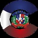 Escudo Camara de Diputados Republica Dominicana