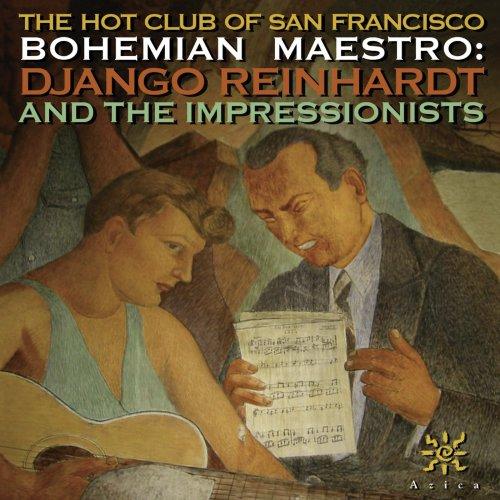 bohemian-maestro.jpeg