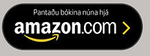 Amazone2.jpg