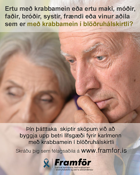 Facebook_auglysing1.jpg