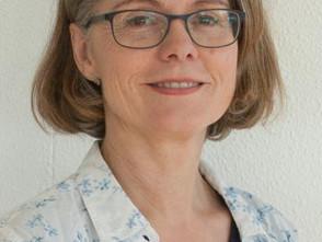 Margir karlmenn ofmeðhöndlaðir