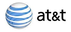 ATT-3D-logo.jpg