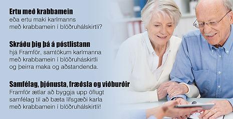 Facebook_seomynd_postlisti1.jpg