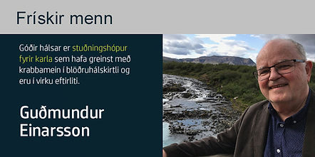 Vefur_vidburdir__friskirmenn.jpg