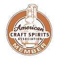 ACSA Member Color.png