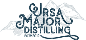 Ursa Major Wordmark (1).png