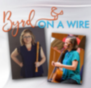Byrd on a Wire logo with headshots.jpg