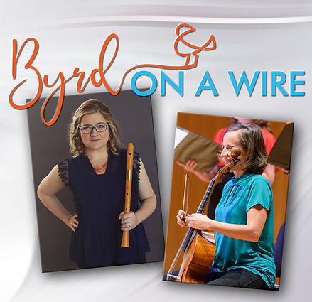 Byrd on a Wire logo with headshots.jpg
