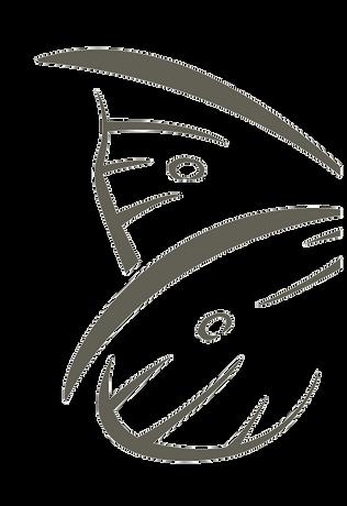 logo brun gauche.png