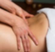 massage-bien-être.jpg