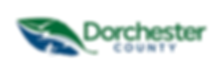 Dorchester County Logo.png