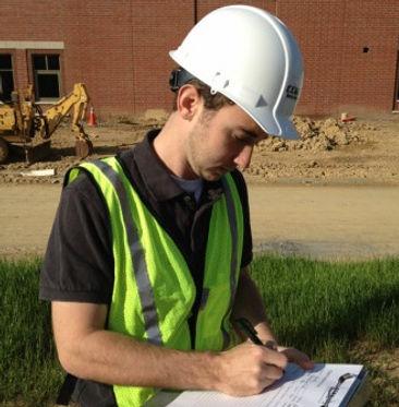 cc&i inspection services llc