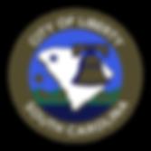 City of Liberty Logo-01 (1).png