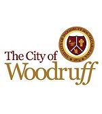Woodruff Logo.jpg
