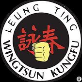 Leung Ting Wing Tsun Logo.png